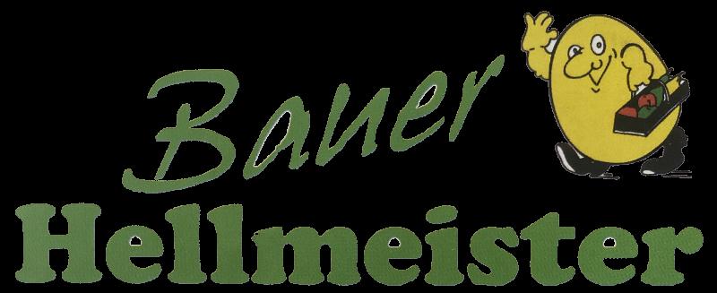 Bauer Hellmeister - Gau-Algesheim